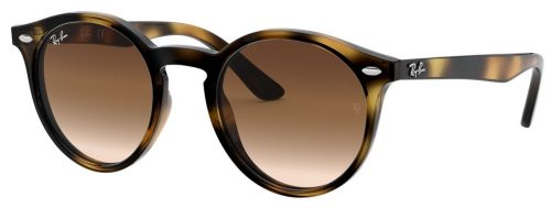 Ray-Ban Junior RJ9064S-152/13-44