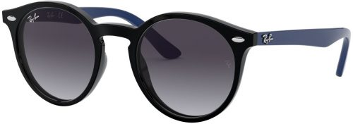 Ray-Ban Junior RJ9064S-70428G-44