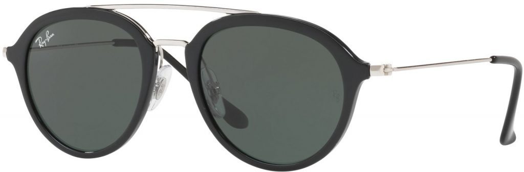 Ray-Ban Junior RJ9065S-100/71-48