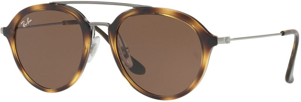 Ray-Ban Junior RJ9065S-152/73-48