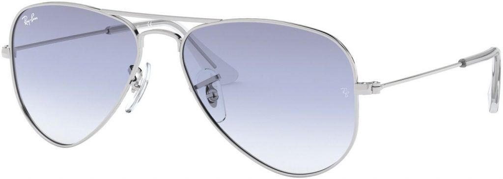 Ray-Ban Junior Aviator RJ9506S-212/19-50