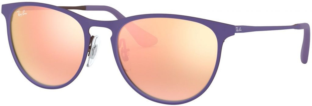 Ray-Ban Junior Erika Metal RJ9538S-252/2Y-50