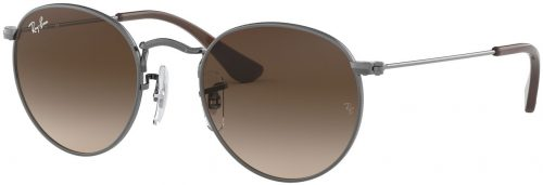 Ray-Ban Junior RJ9547S-200/13-44