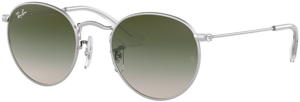 Ray-Ban Junior RJ9547S-212/2C-44