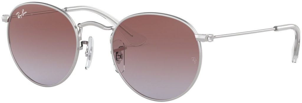 Ray-Ban Junior RJ9547S-212/I8-44