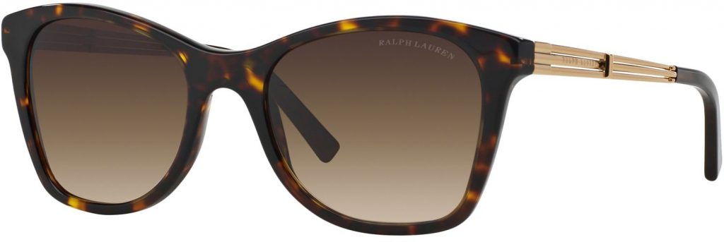 Ralph Lauren Deco Evolution RL8113-500313-54