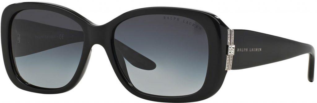 Ralph Lauren RL8127B-50018G-55