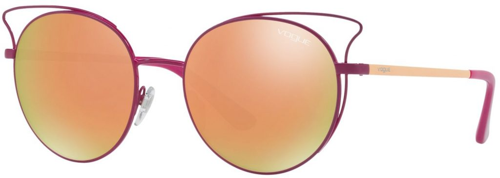 Vogue Casual Chic VO4048S-50535R-52
