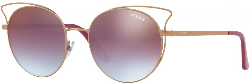 Vogue Casual Chic VO4048S-5075H7-52