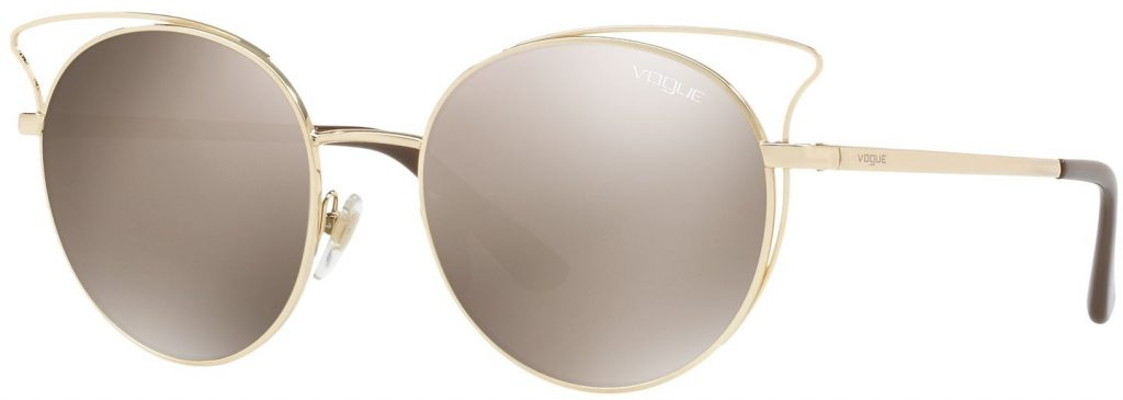 Vogue Casual Chic VO4048S-848/5A-52
