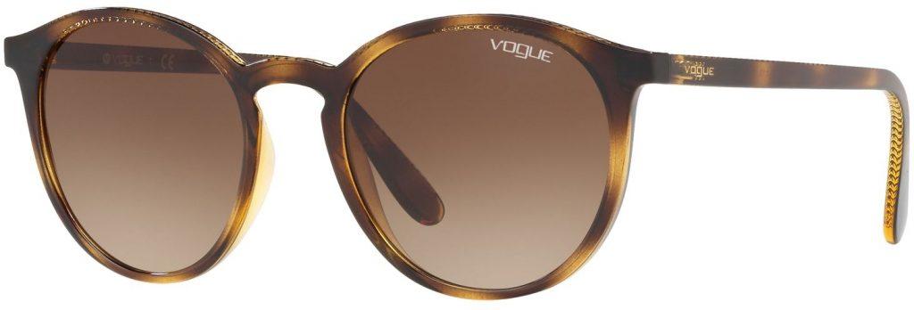 Vogue VO5215S-W65613-51