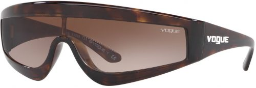 Vogue Zoom-In VO5257S-271813-37