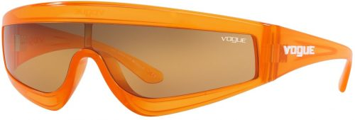 Vogue Zoom-In VO5257S-27190L-37