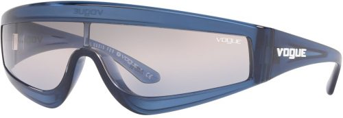 Vogue Zoom-In VO5257S-27200J-37
