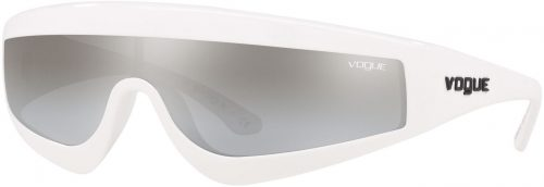 Vogue Zoom-In VO5257S-27216V-37