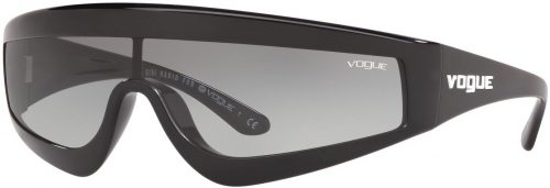 Vogue Zoom-In VO5257S-W44/11-37