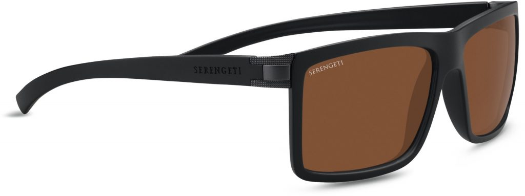 Serengeti Brera-Large-8580-57