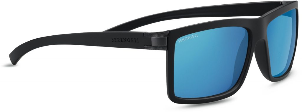 Serengeti Brera-Large-8581-57