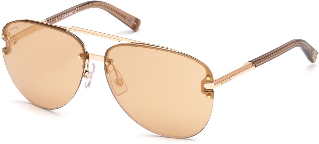 Dsquared2 DQ0274-38Z-63