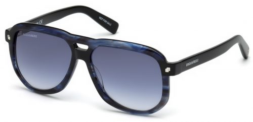 Dsquared2 DQ0286-92W-56
