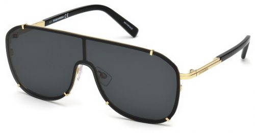 Dsquared2 DQ0291-28A-67