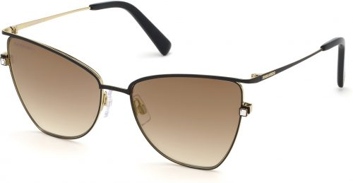 Dsquared2 DQ0301-02G-57