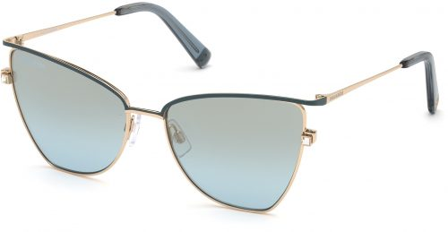Dsquared2 DQ0301-88X-57