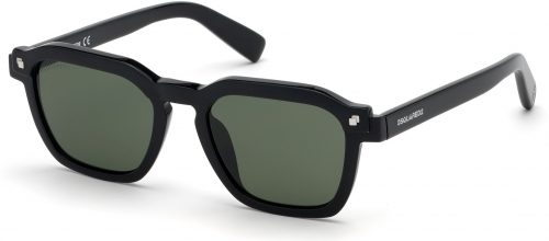 Dsquared2 DQ0303-01N-50