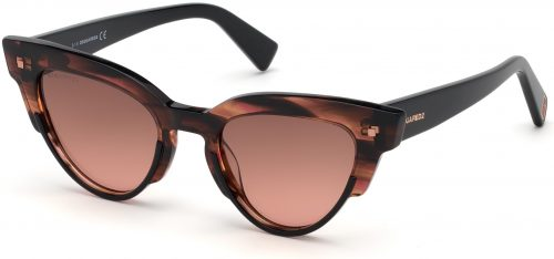 Dsquared2 DQ0306-74S-50