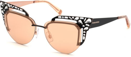 Dsquared2 DQ0312-33Z-55