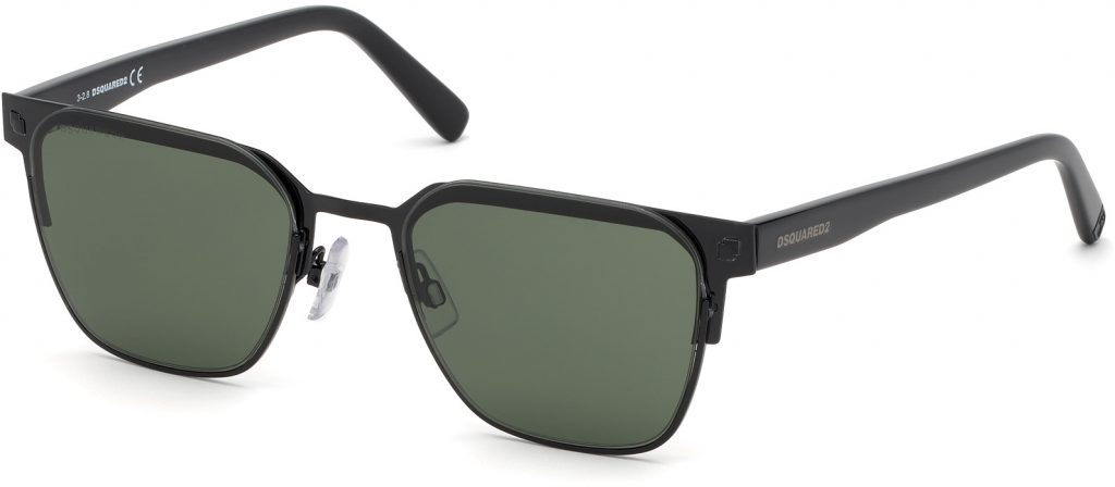 Dsquared2 DQ0317-01A-54