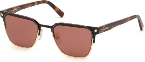 Dsquared2 DQ0317-30S-54