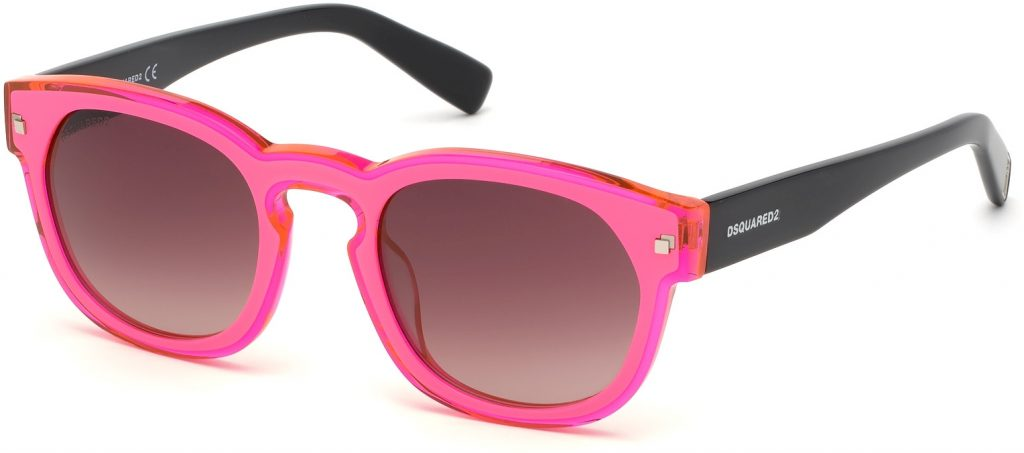 Dsquared2 DQ0324-75T-50