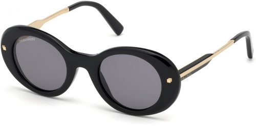 Dsquared2 DQ0325-01A-48