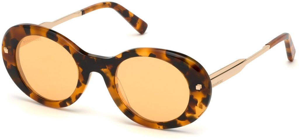 Dsquared2 DQ0325-53G-48