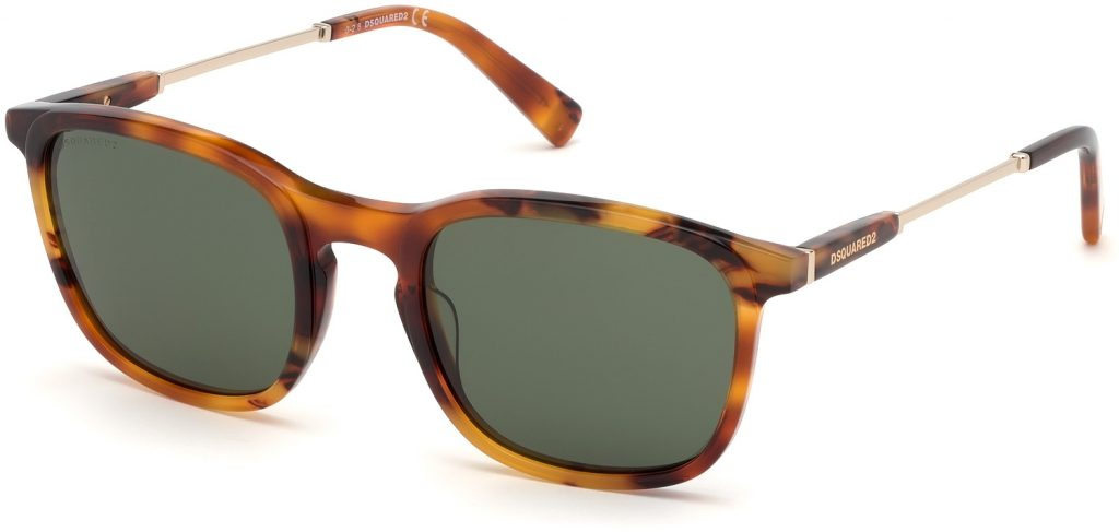 Dsquared2 DQ0326-53N-53