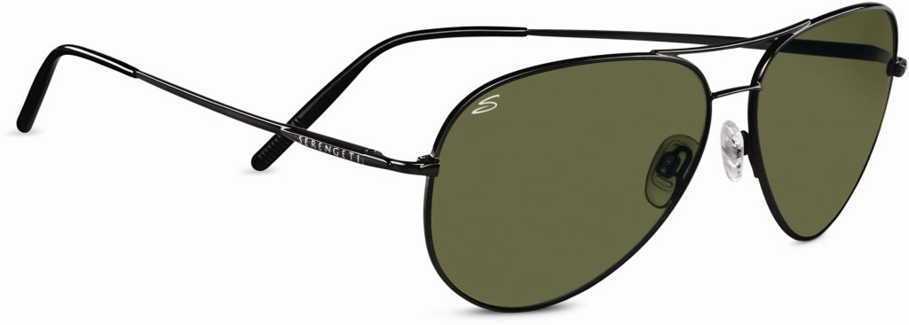 Serengeti Medium-Aviator-8293-59