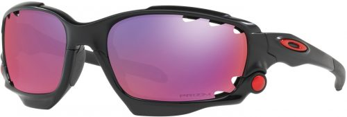 Oakley Racing Jacket OO9171 37