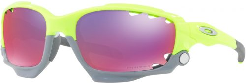 Oakley Racing Jacket OO9171 39