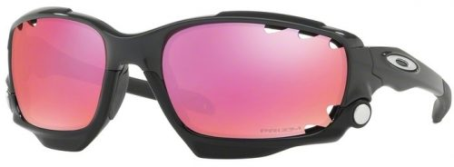 Oakley Racing Jacket OO9171 38