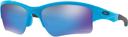 Oakley Quarter Jacket OO9200 26