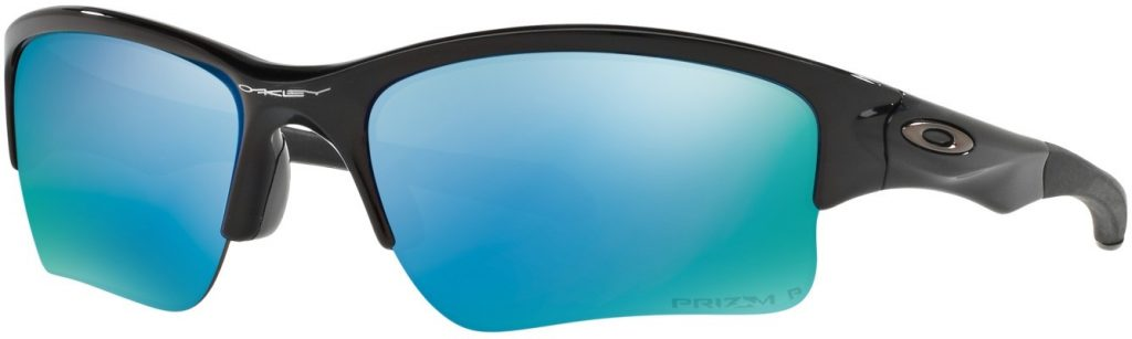 Oakley Quarter Jacket OO9200 16