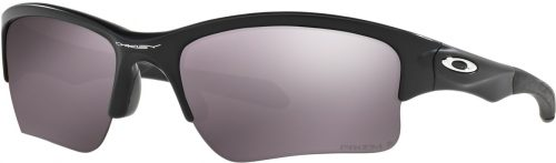 Oakley Quarter Jacket OO9200 17