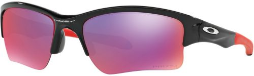 Oakley Quarter Jacket OO9200 18