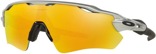 Oakley Radar EV Path OO9208 02