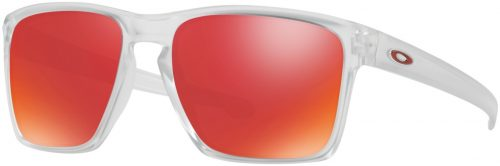 Oakley Sliver XL OO9341 09