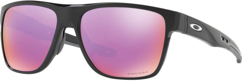 Oakley Crossrange Xl OO9360 04