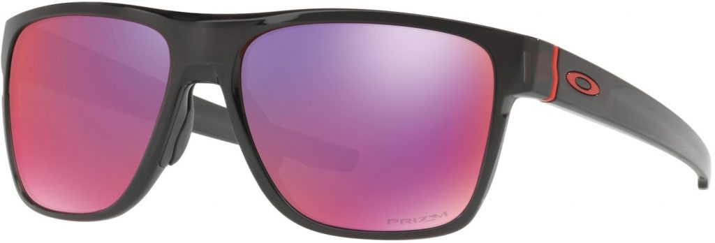 Oakley Crossrange Xl OO9360 05