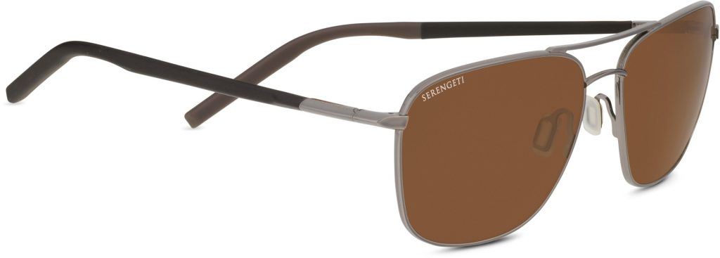 Serengeti Spello-8799-58