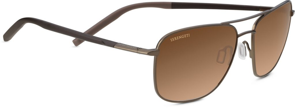 Serengeti Spello-8800-58